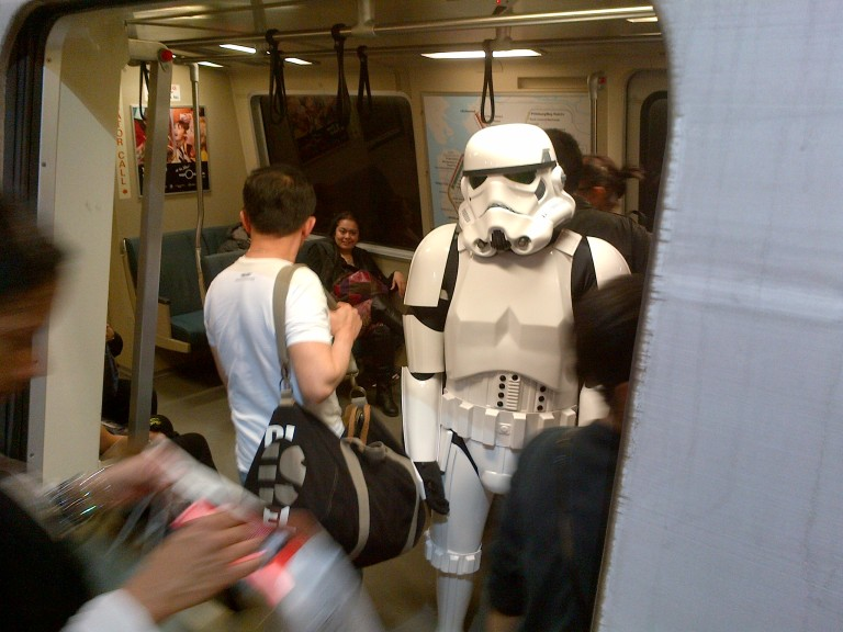 stormtrooper_1