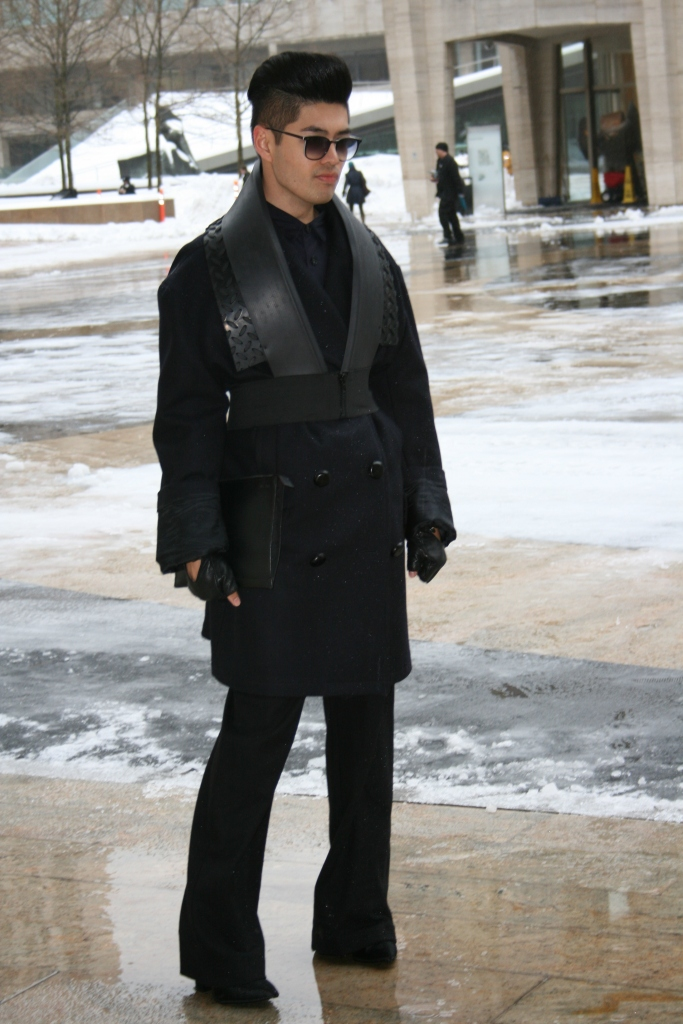 streetstyle_thetents_handmadecoat