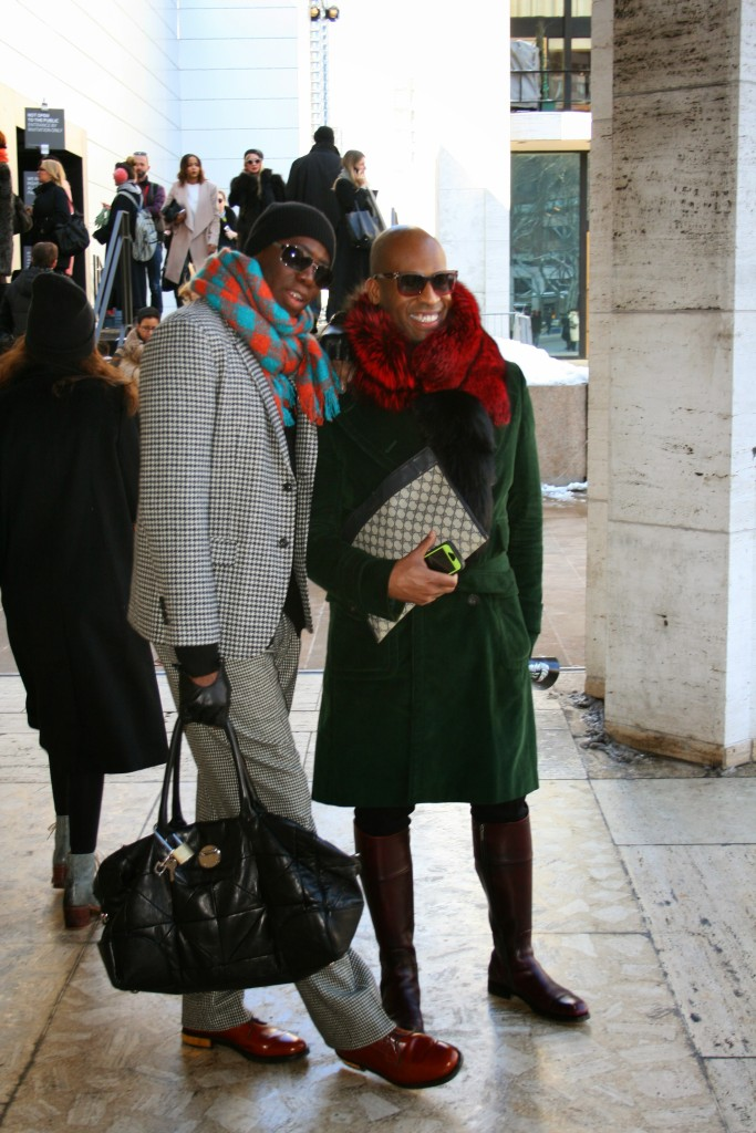 two_men_coatsandscarves_mbfw.nyfw.1