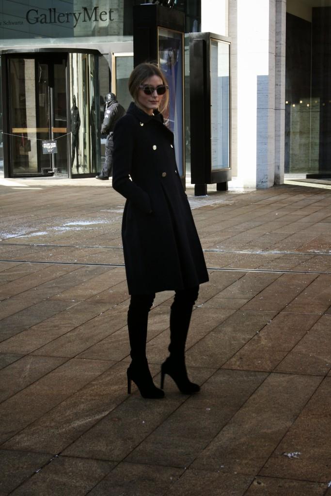 olivia_palermo_fashionista_godess.1